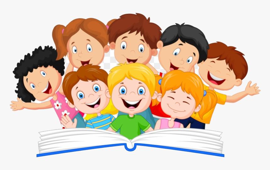 Predšolska bralna značka 2020 – nov rok oddaje in spremenjen režim sprejemanja risbic