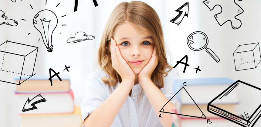 Tanja Černe: Razvijanje učnih spretnosti